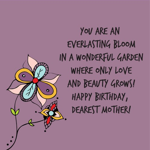 happy-birthday-mom-02