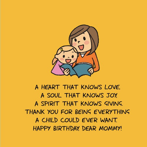 happy-birthday-mom-04