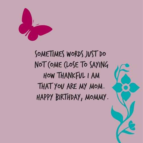 happy-birthday-mom-07