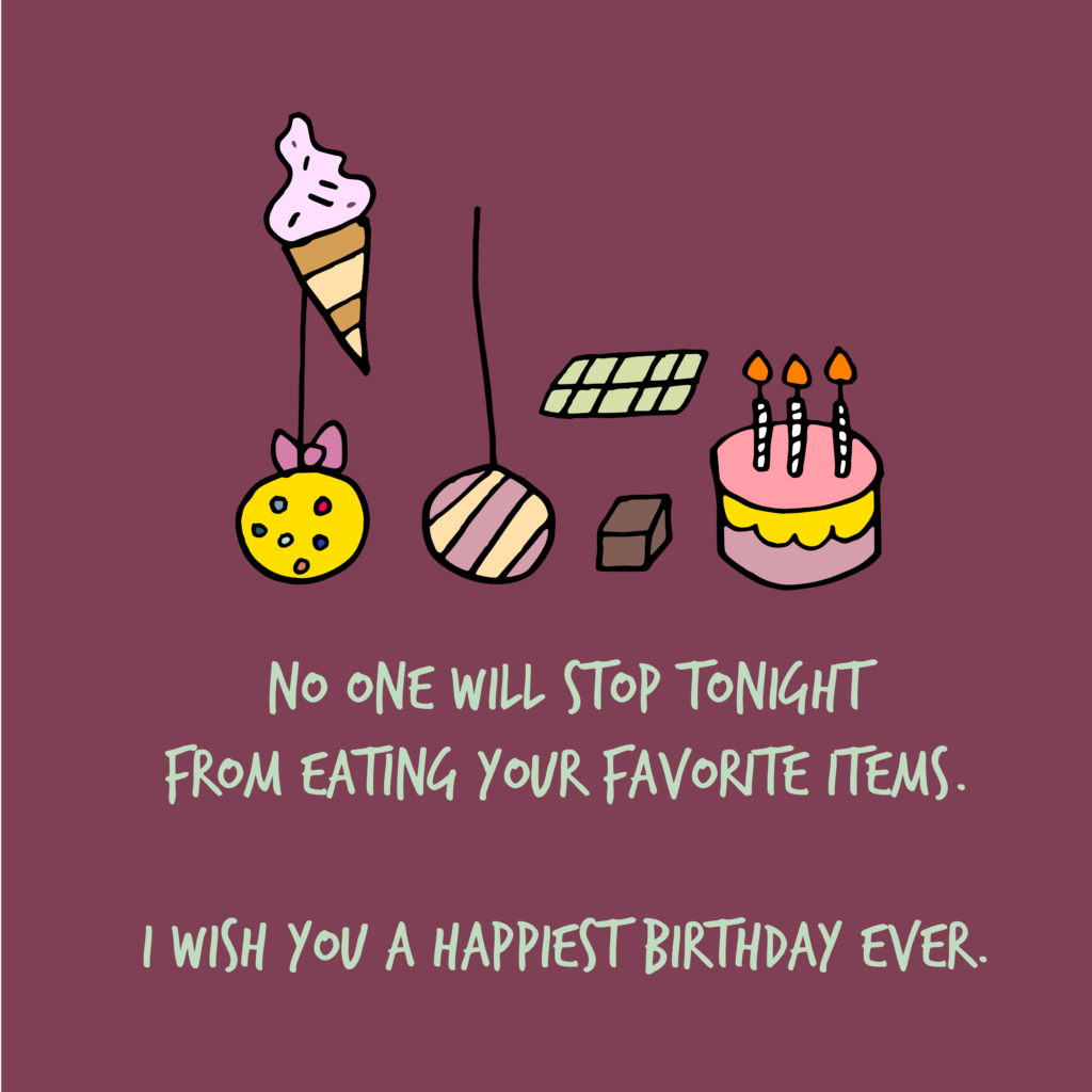 105-funny-birthday-wishes-05