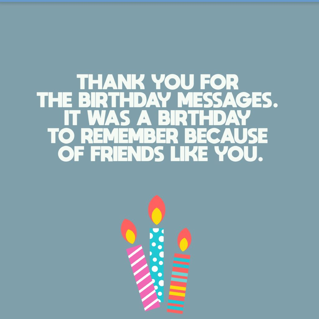 Thank You for the Birthday Wishes-05