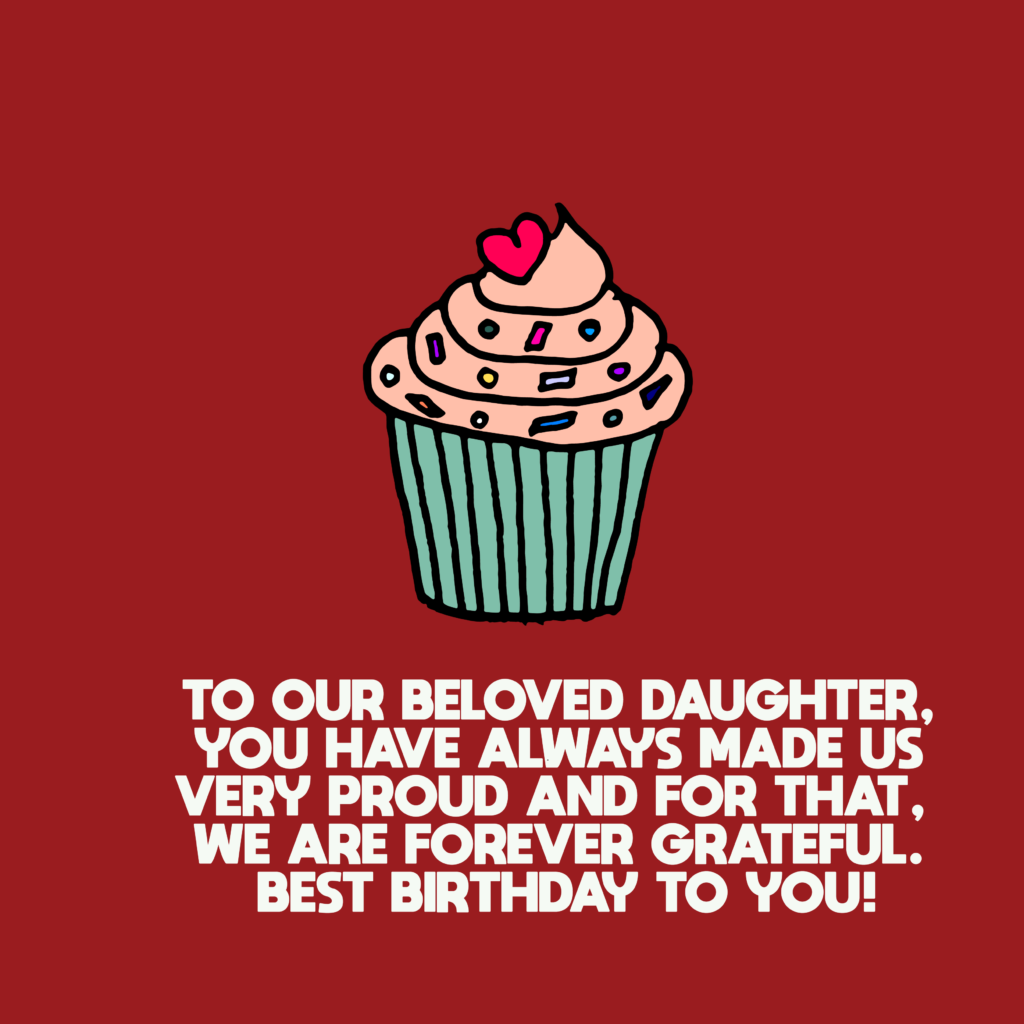 happy-birthday-wishes-for-daughter-06