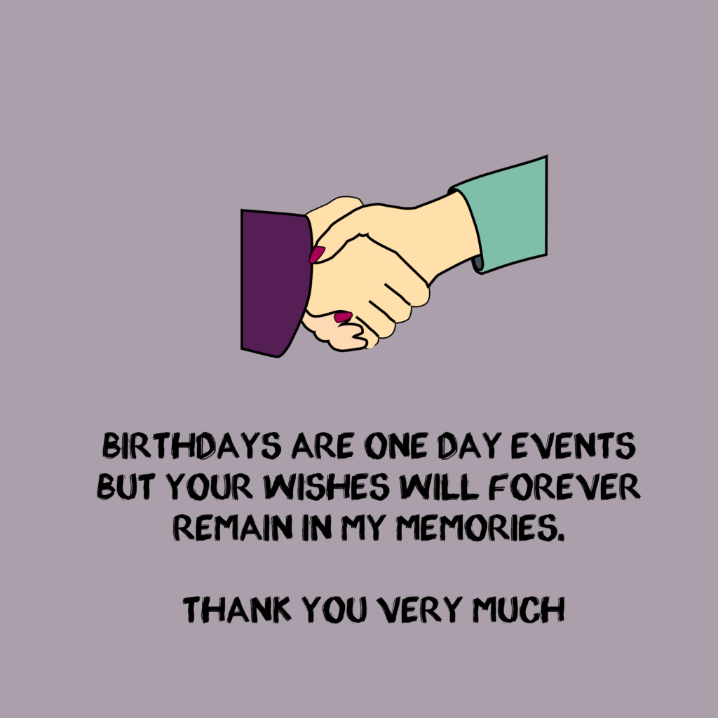 thank-you-for-the-birthday-wishes-01