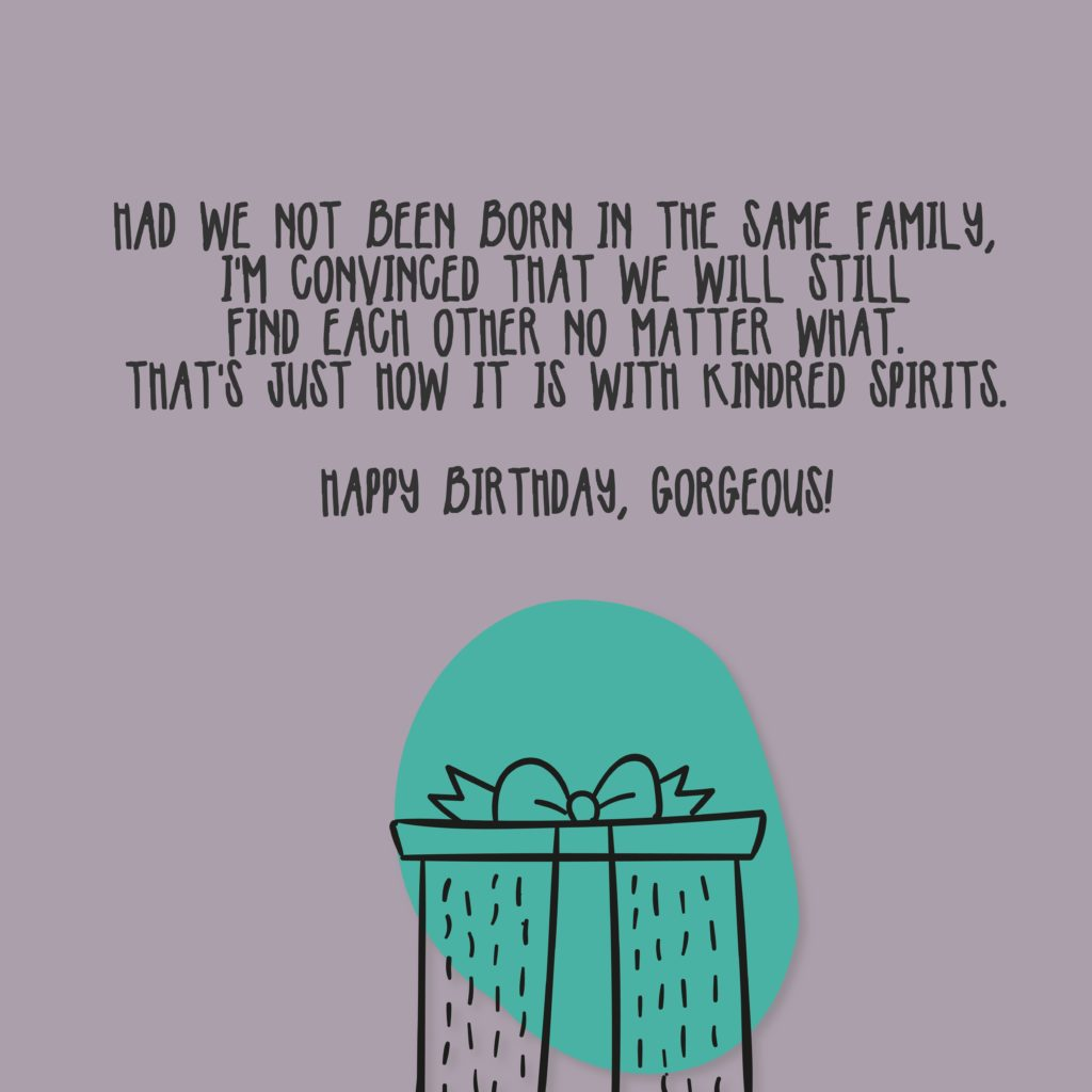Happy Birthday Cousin Quotes-02