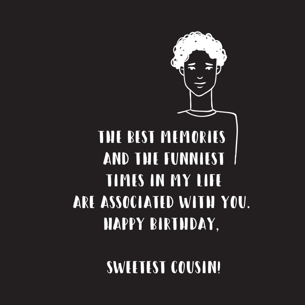 Happy Birthday Cousin Quotes-03