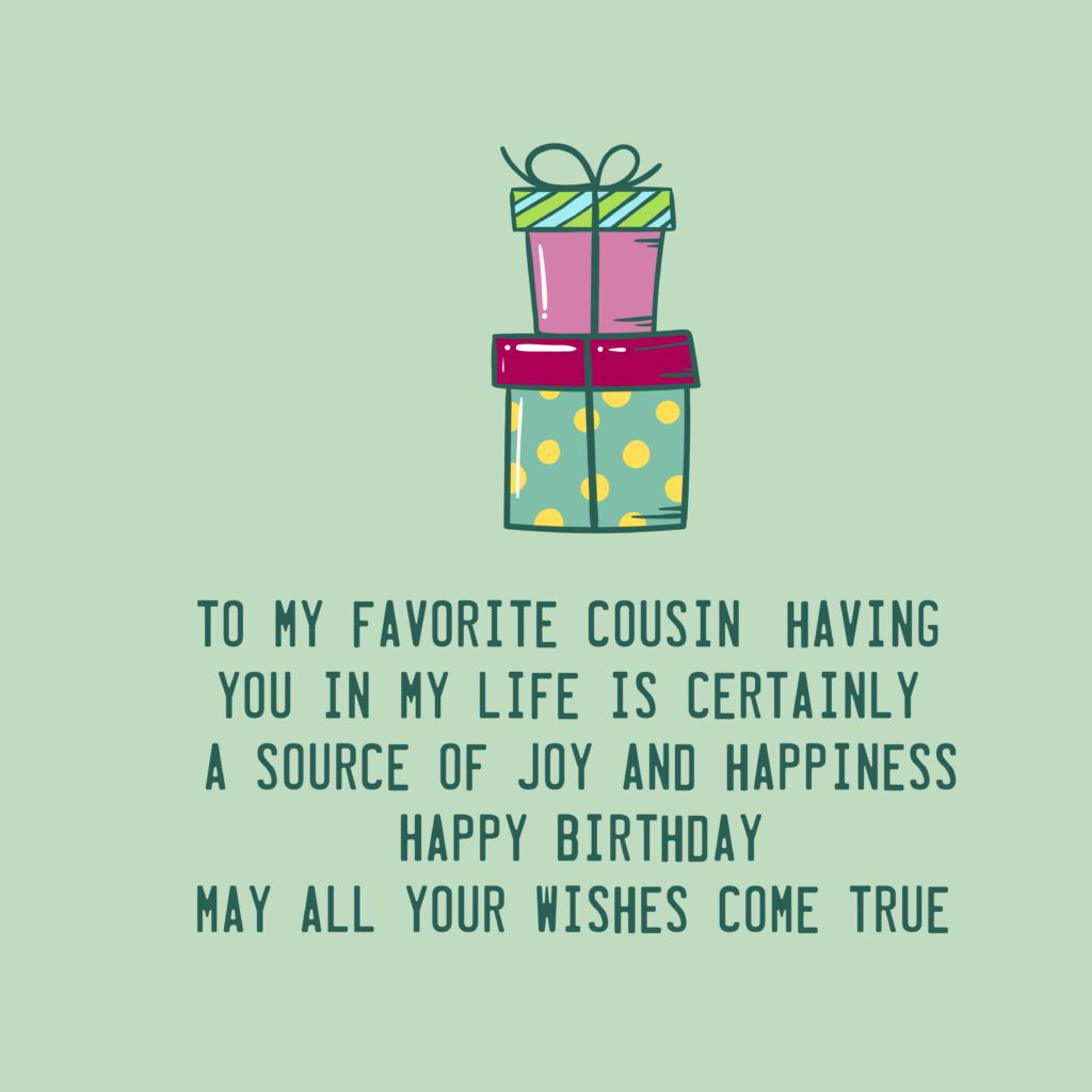 Happy Birthday Cousin Quotes-04