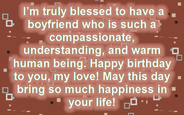 70-Happy-Birthday-Quotes-and-Wishes-for-Boyfriend1