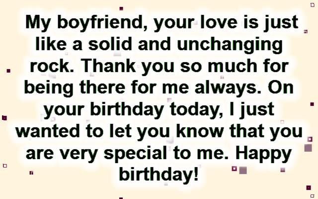 70-Happy-Birthday-Quotes-and-Wishes-for-Boyfriend2
