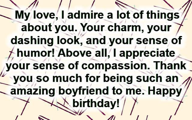 70-Happy-Birthday-Quotes-and-Wishes-for-Boyfriend3