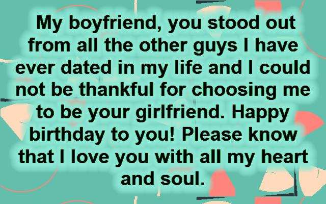 70-Happy-Birthday-Quotes-and-Wishes-for-Boyfriend6