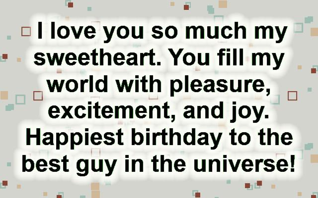 70-Happy-Birthday-Quotes-and-Wishes-for-Boyfriend7