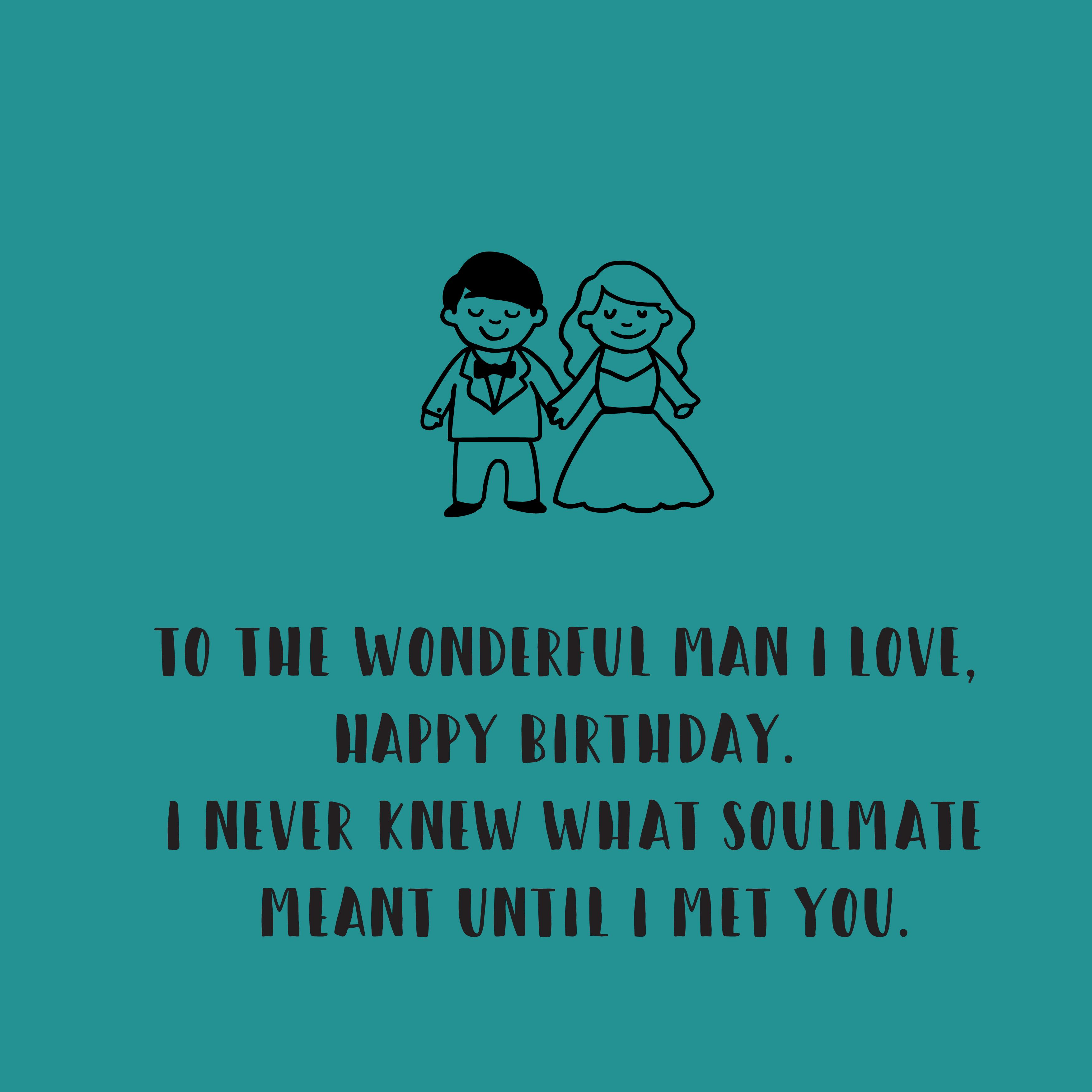 birthday-wishes-for-husband-02