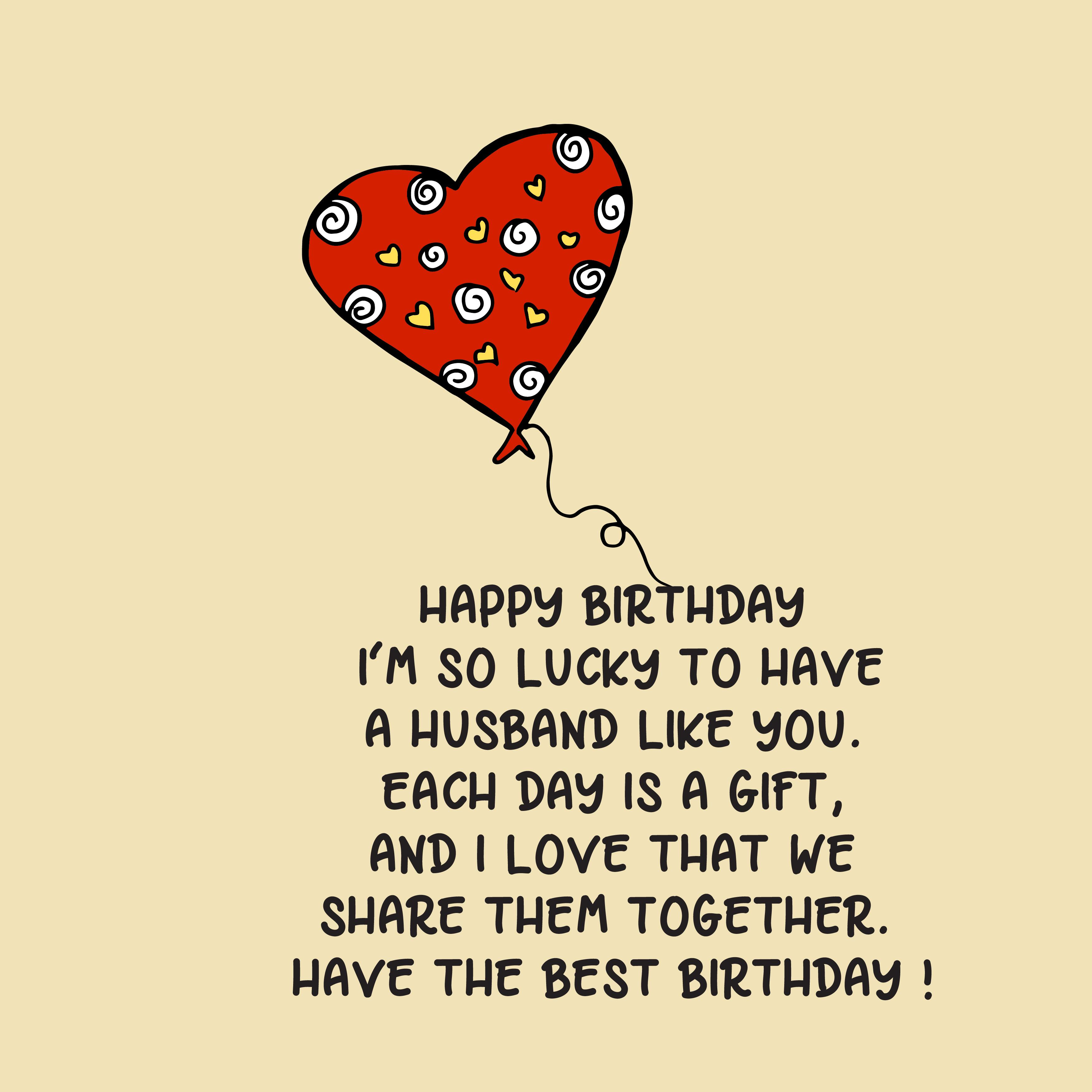 birthday-wishes-for-husband-03
