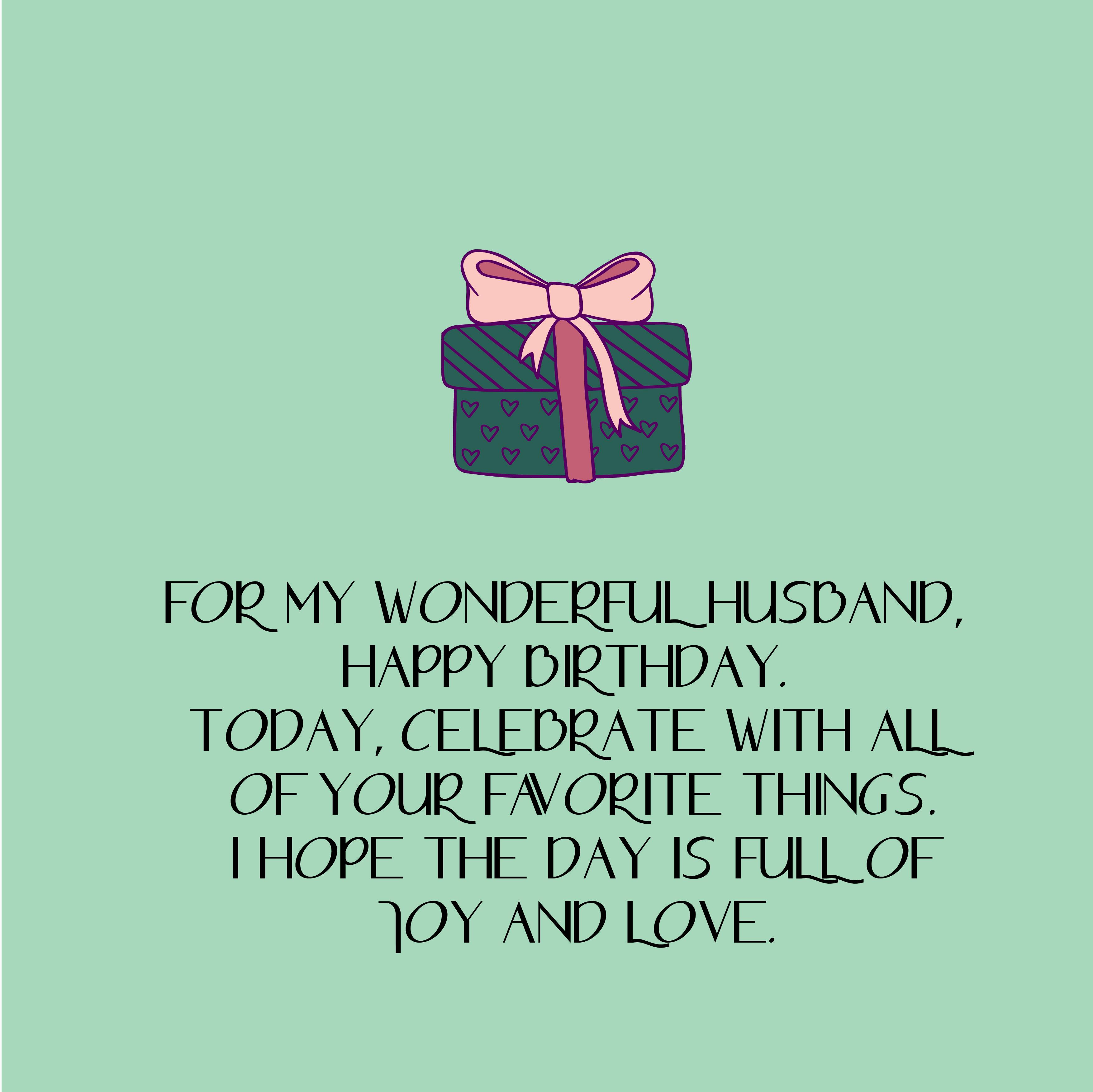 birthday-wishes-for-husband-04