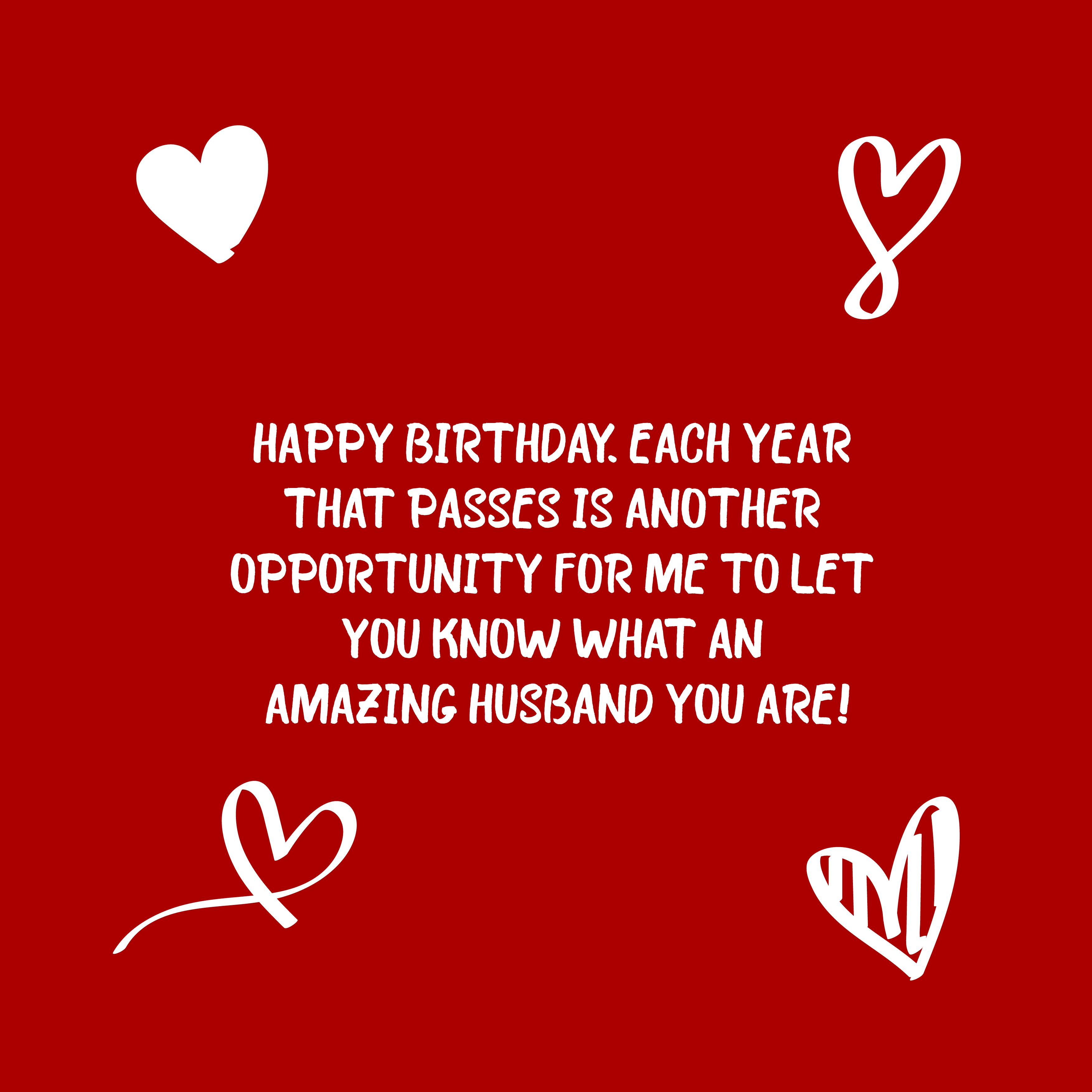 birthday-wishes-for-husband-05