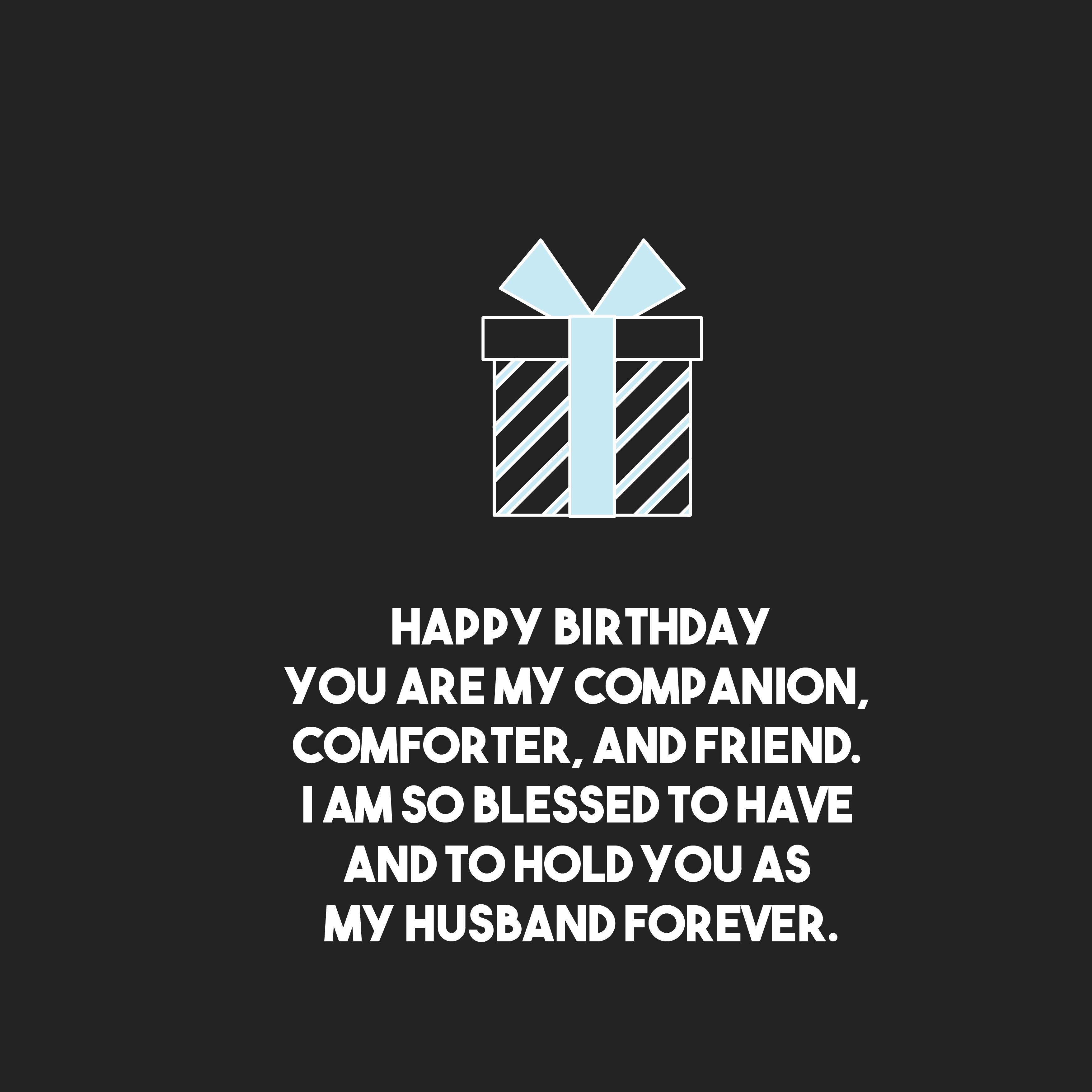 birthday-wishes-for-husband-06