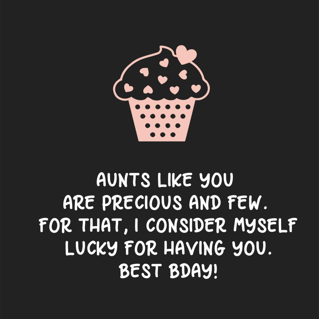 happy-birthday-aunt-wishes-03