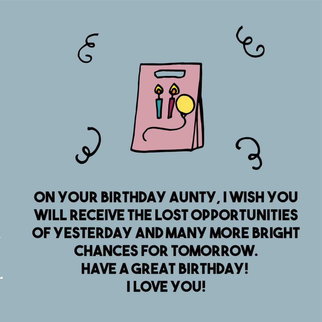 happy-birthday-aunt-wishes-05
