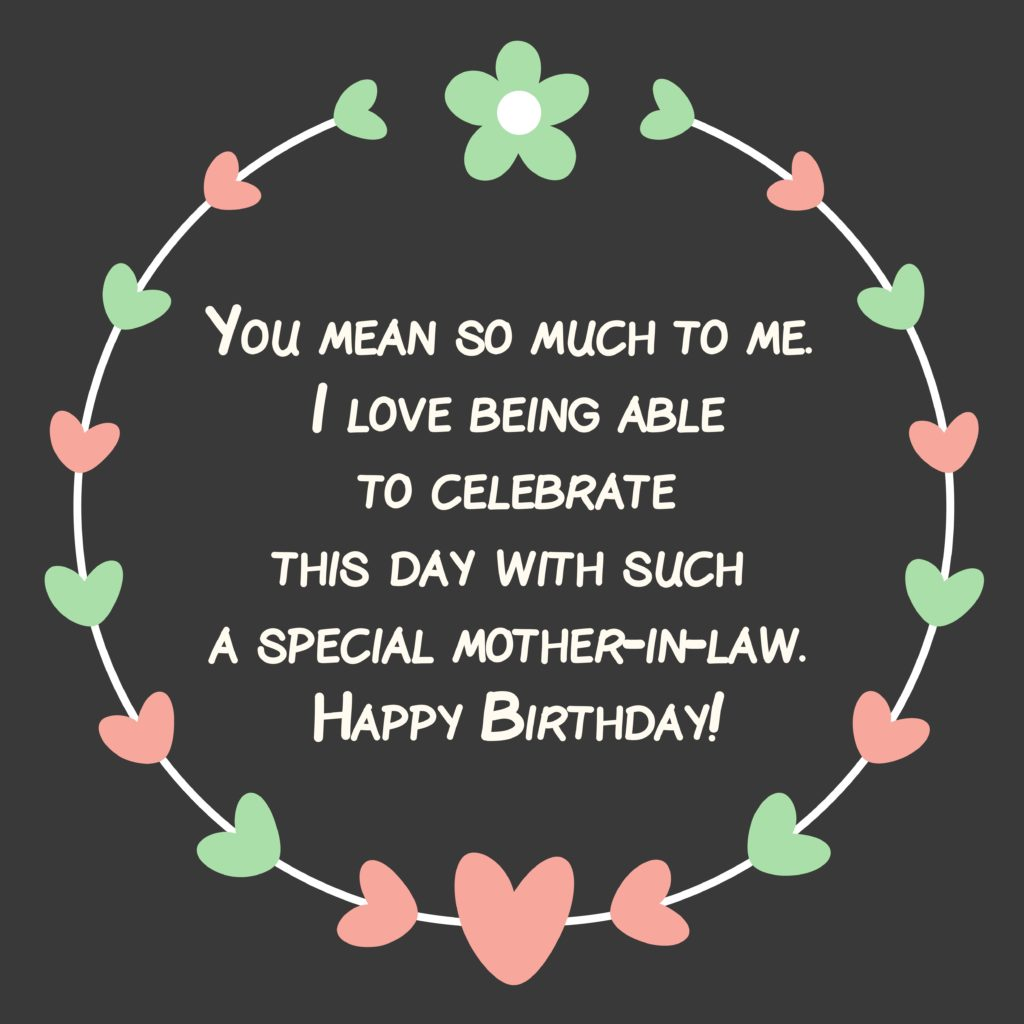 happy-birthday-mother-in-law-01-1