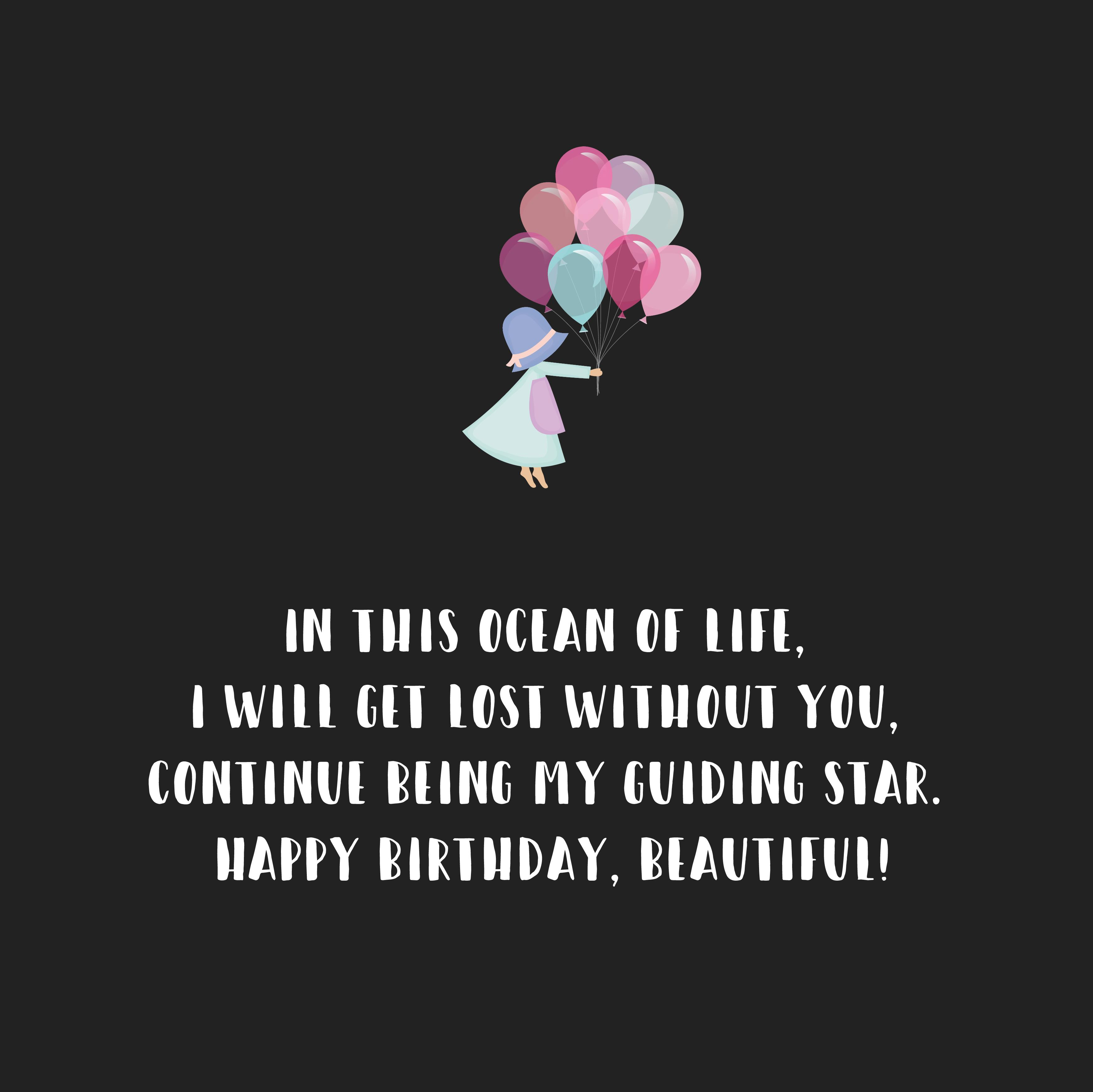 sister-birthday-quotes-03