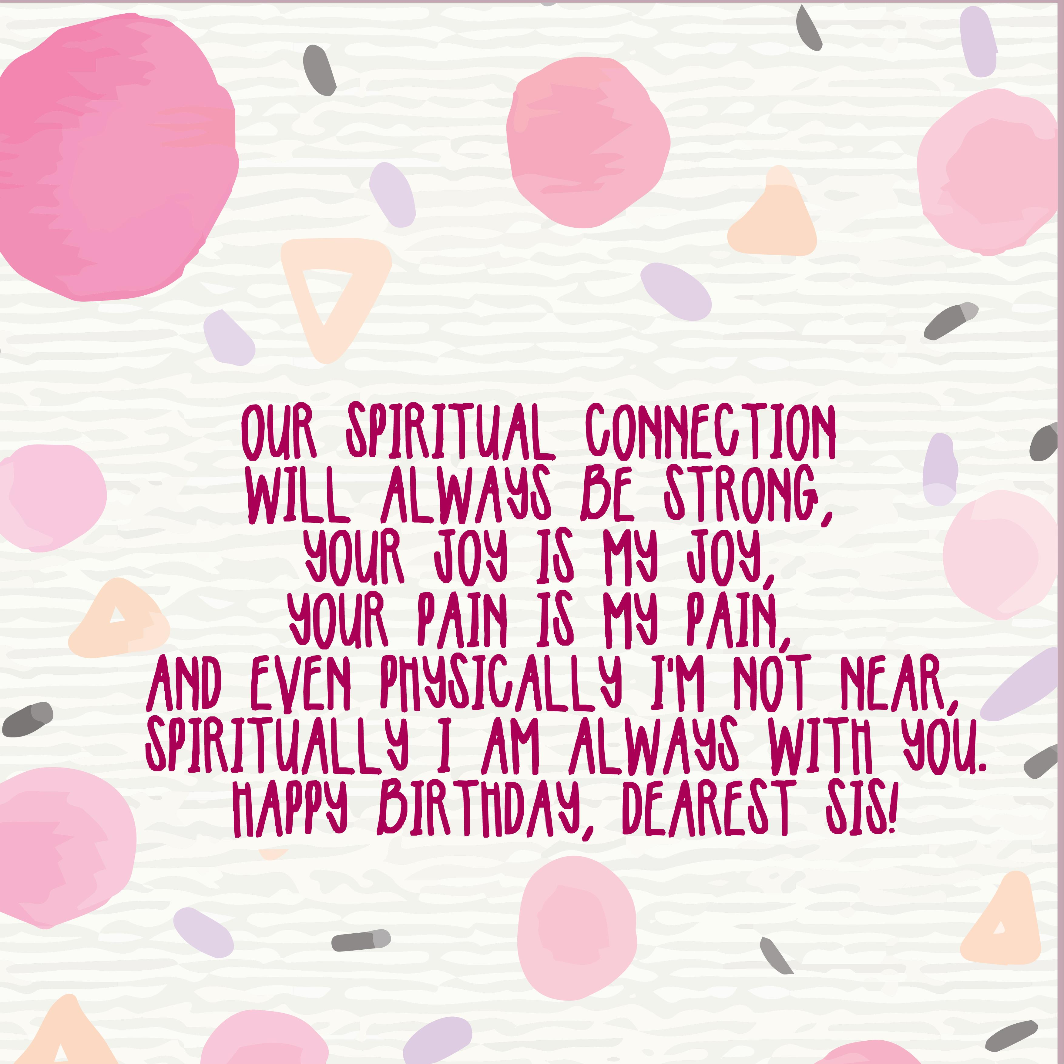 sister-birthday-quotes-07