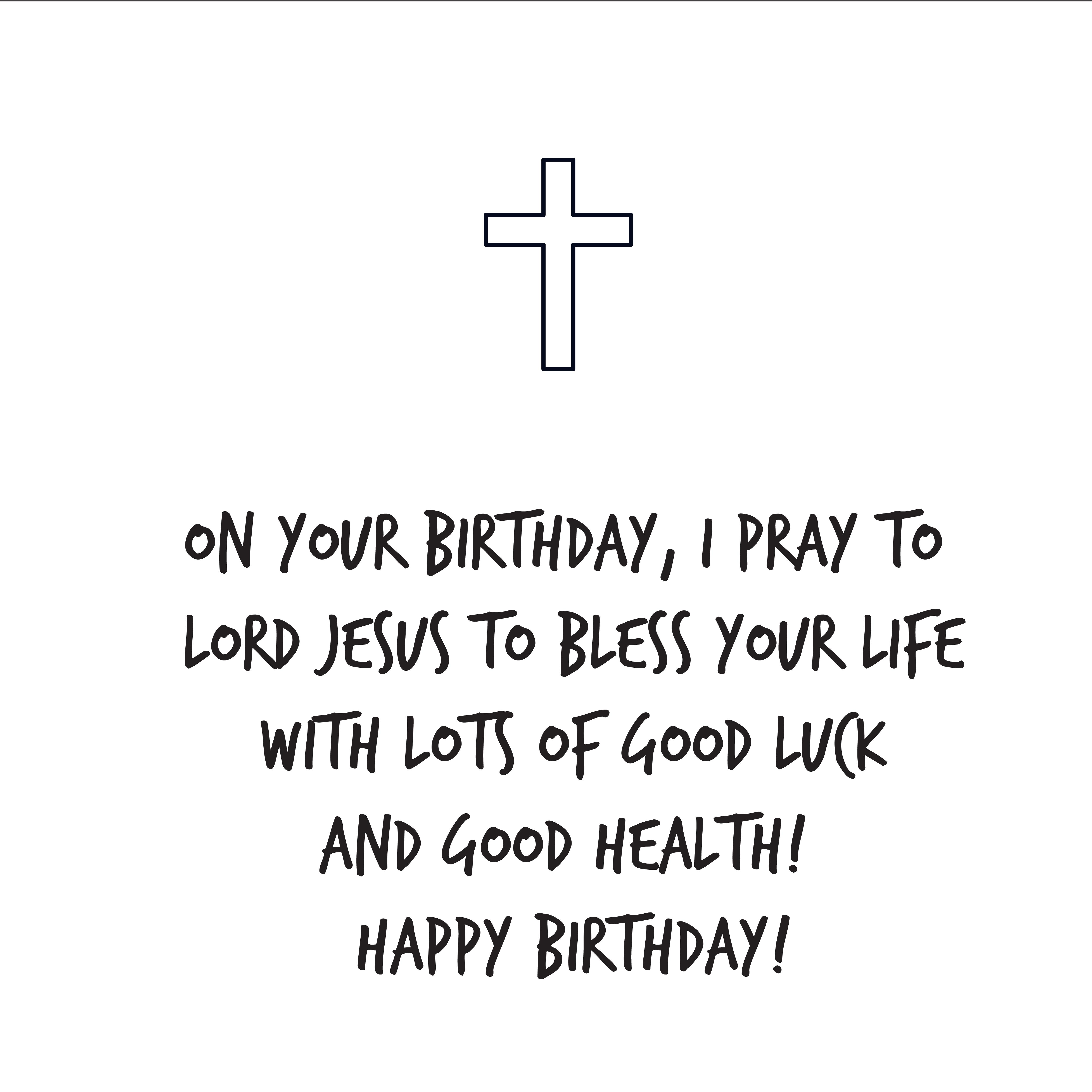 The-40-Christian-Birthday-Wishes-and-Quotes-01