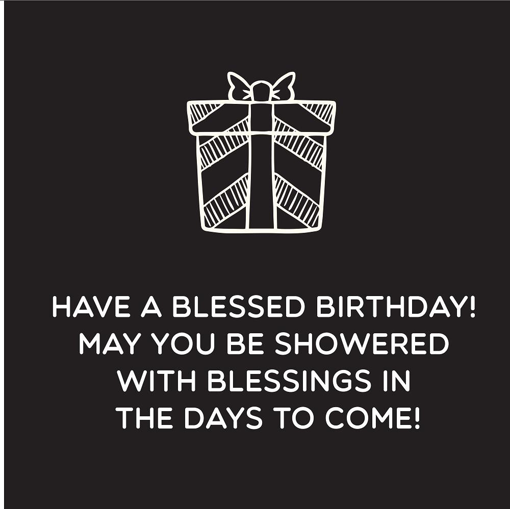 The-40-Christian-Birthday-Wishes-and-Quotes-02