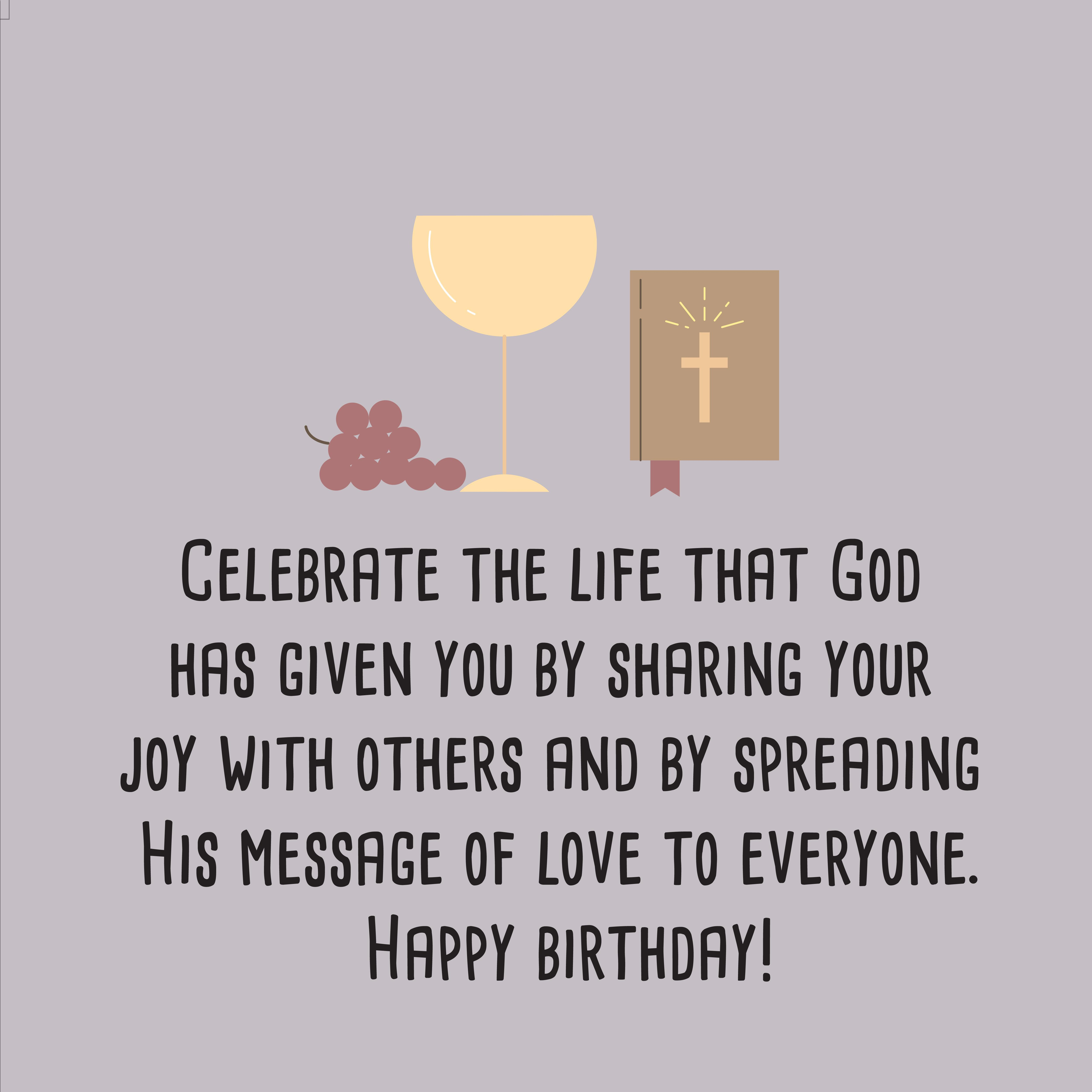 The-40-Christian-Birthday-Wishes-and-Quotes-05