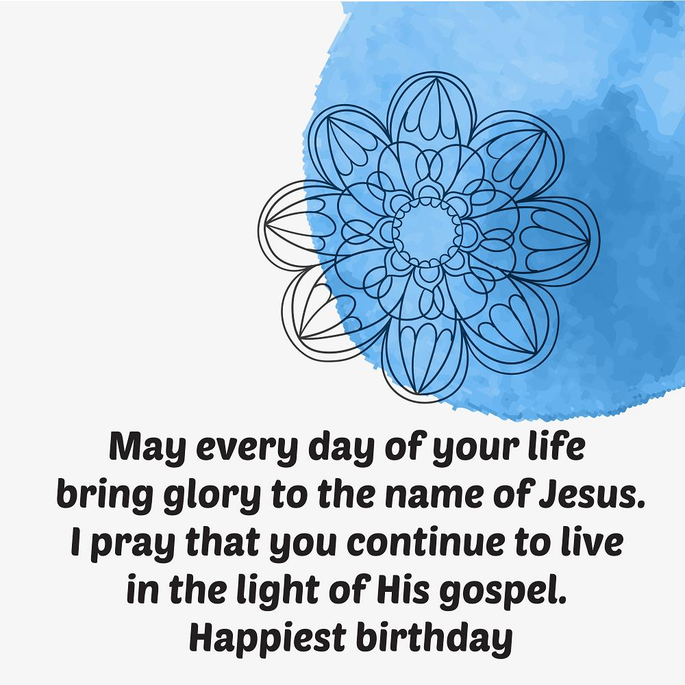 The-40-Christian-Birthday-Wishes-and-Quotes-07