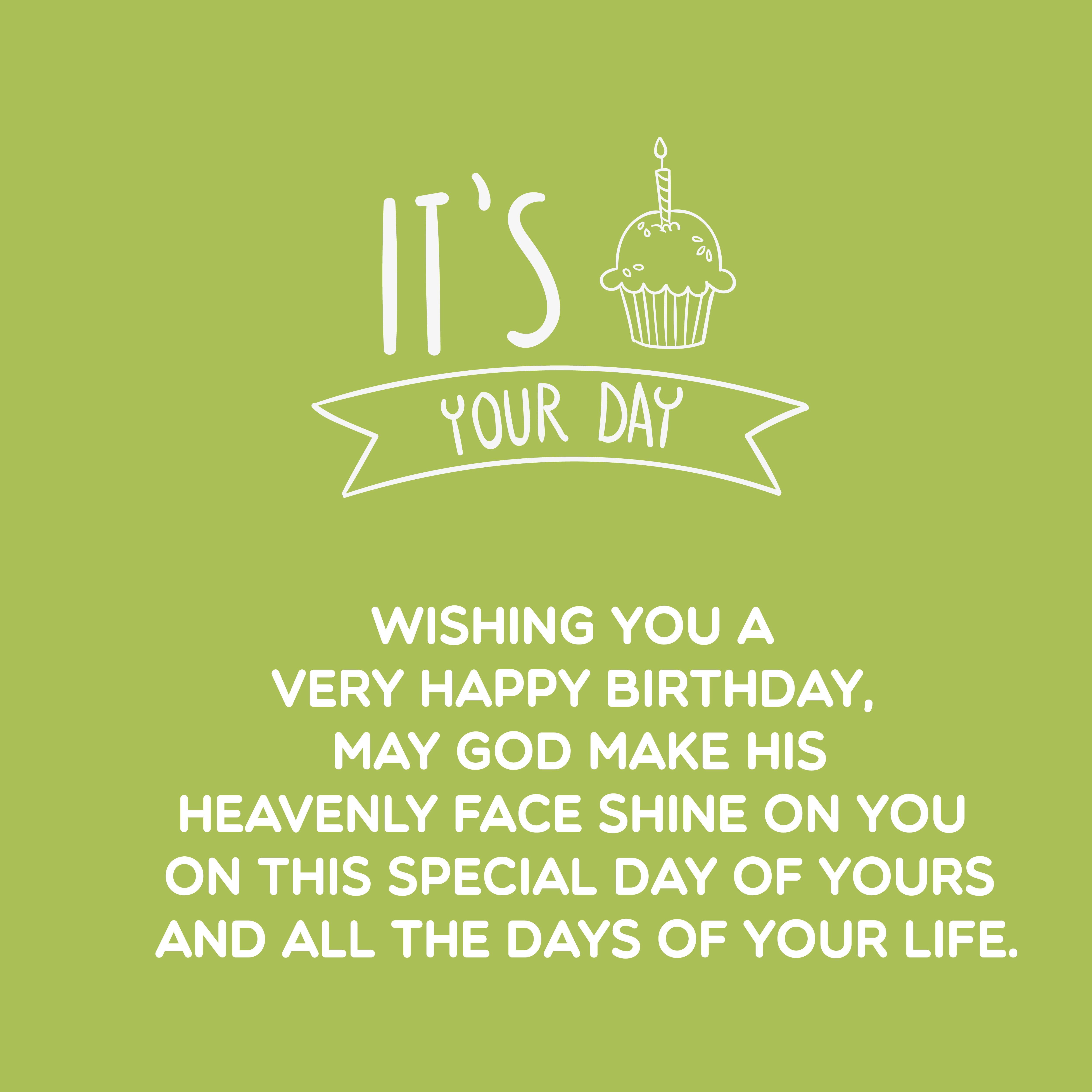 The-60-Happy-Birthday-Blessings-01