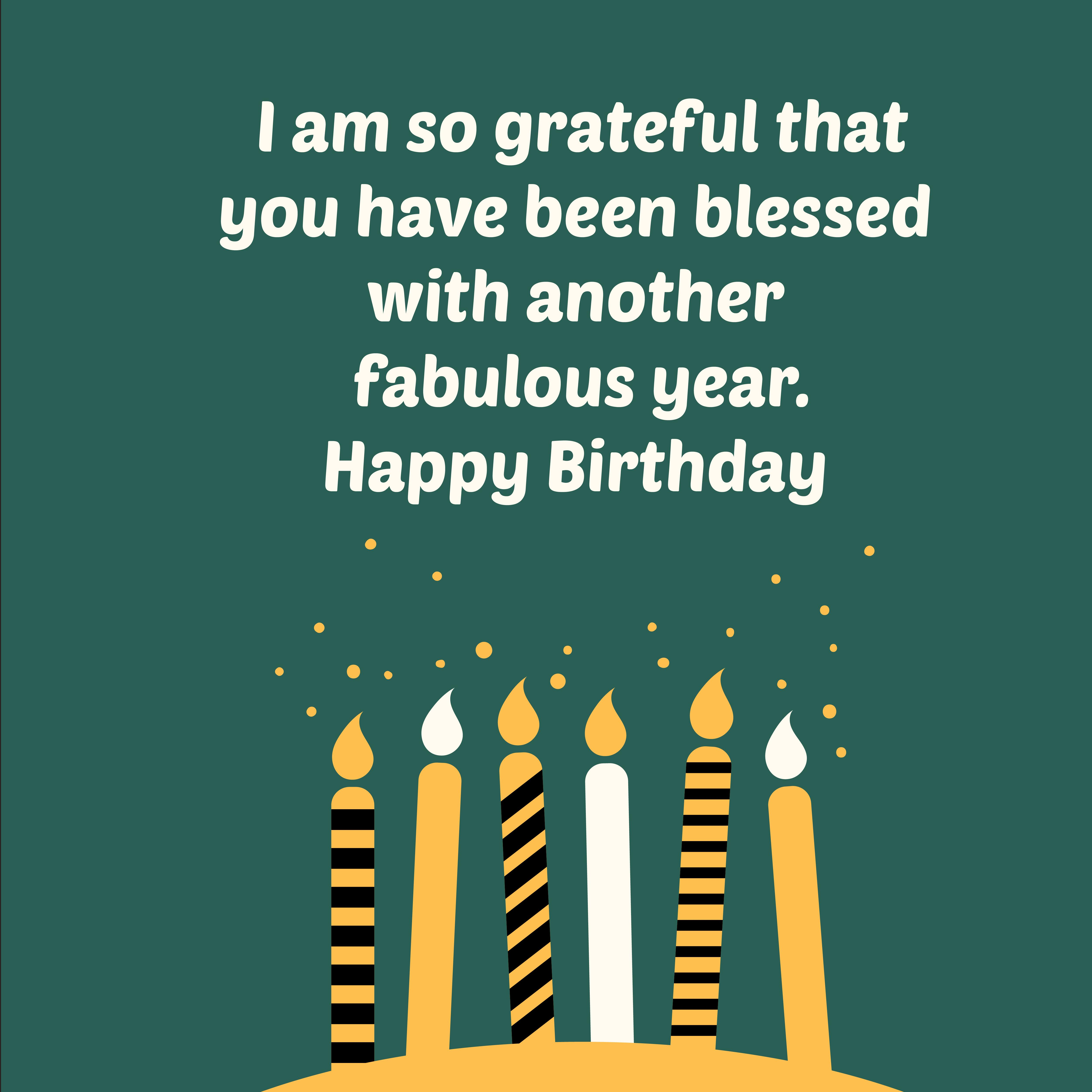The-60-Happy-Birthday-Blessings-08
