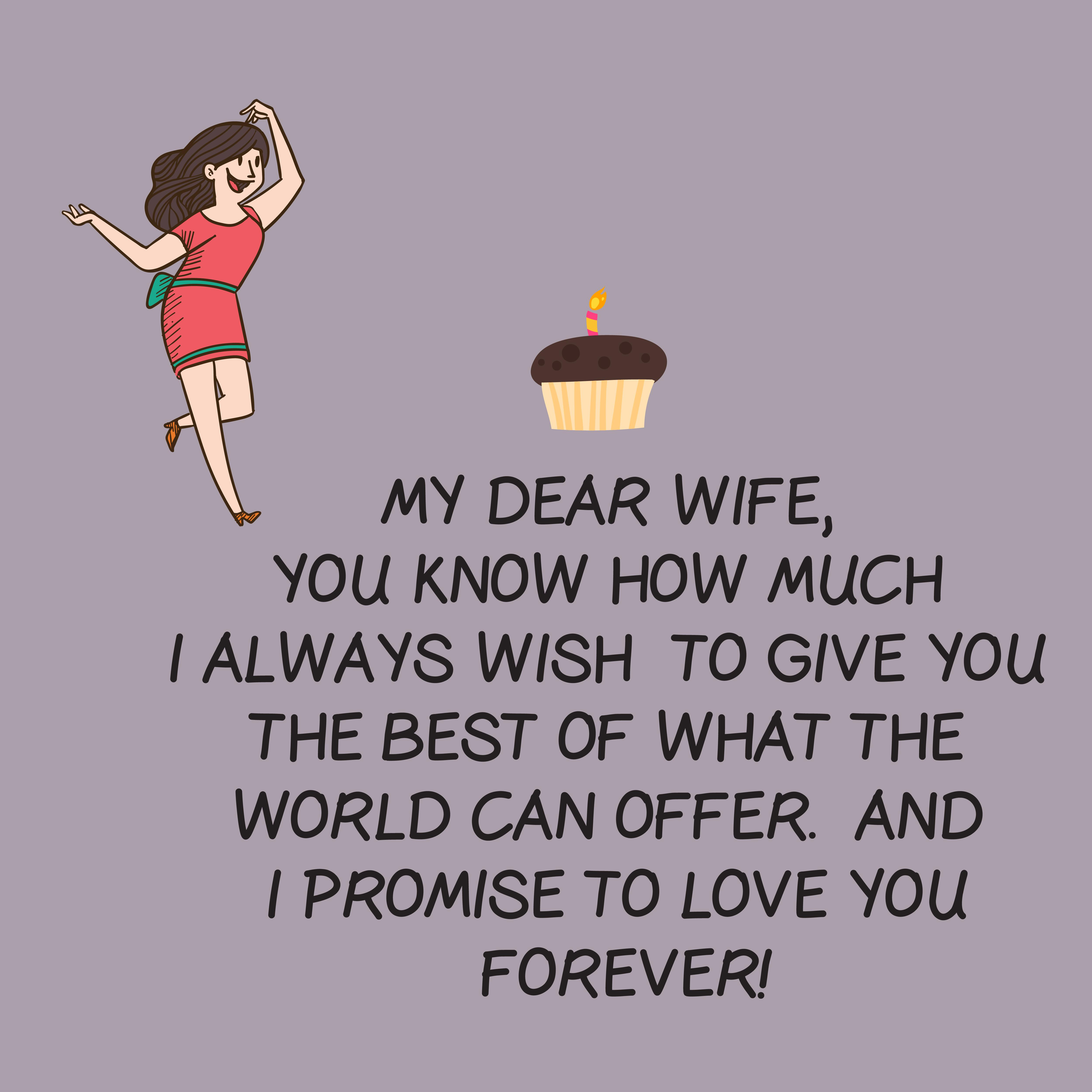 birthday-wishes-for-wife05