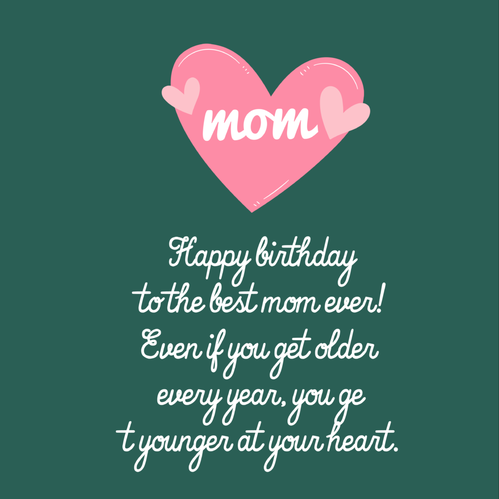 happy birthday mom wishes-09