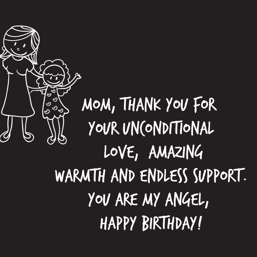 happy birthday mom wishes-12