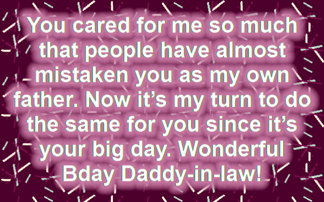 Happy-Birthday-Father-in-Law-Images-Wishes-2