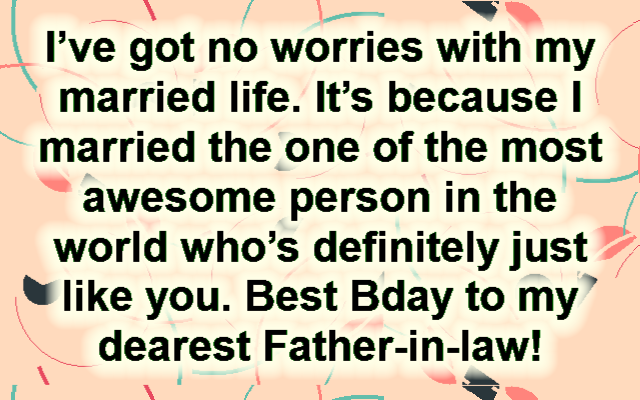 Happy-Birthday-Father-in-Law-Images-Wishes-4