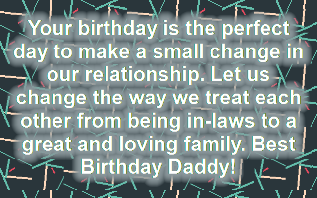 Happy-Birthday-Father-in-Law-Images-Wishes-5