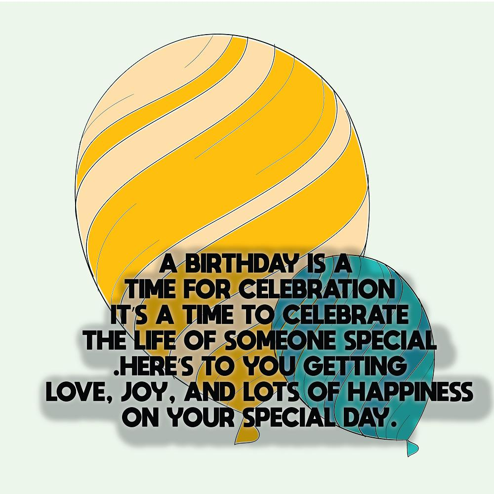 cute-birthday-messages-01
