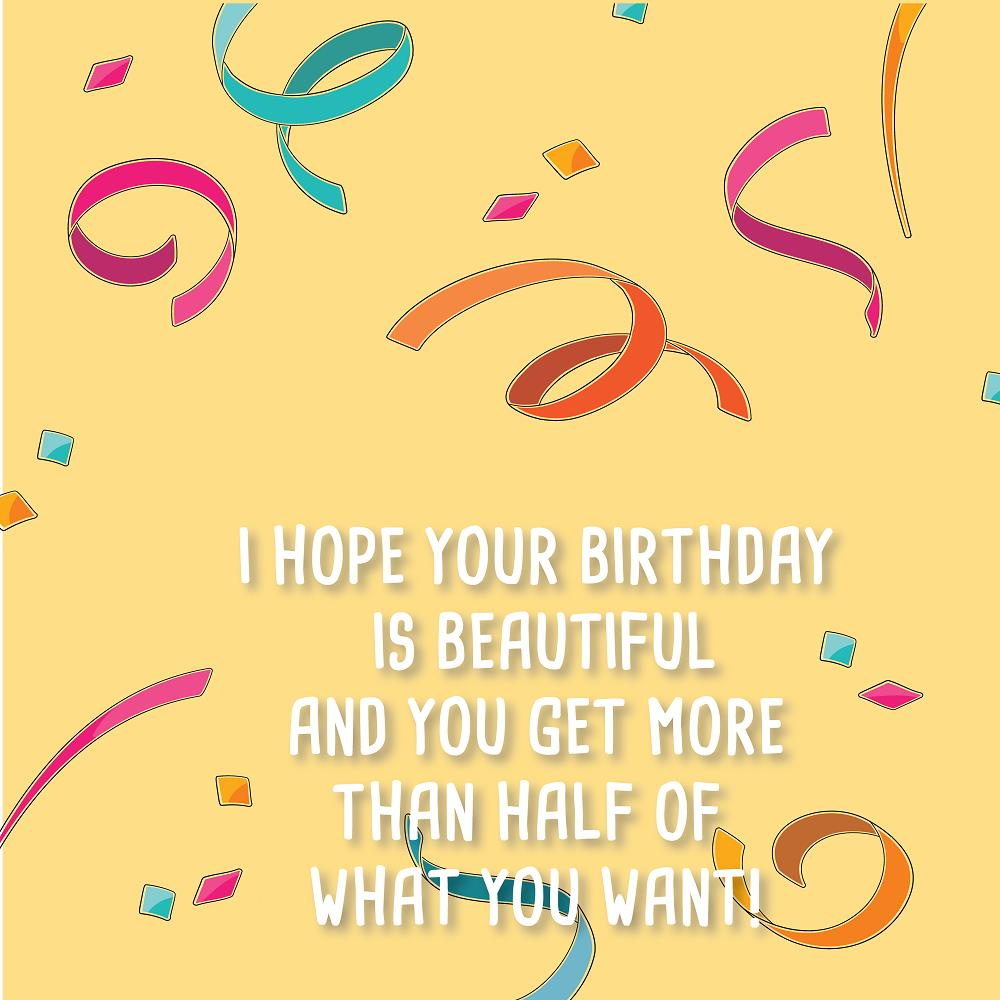 cute-birthday-messages-02