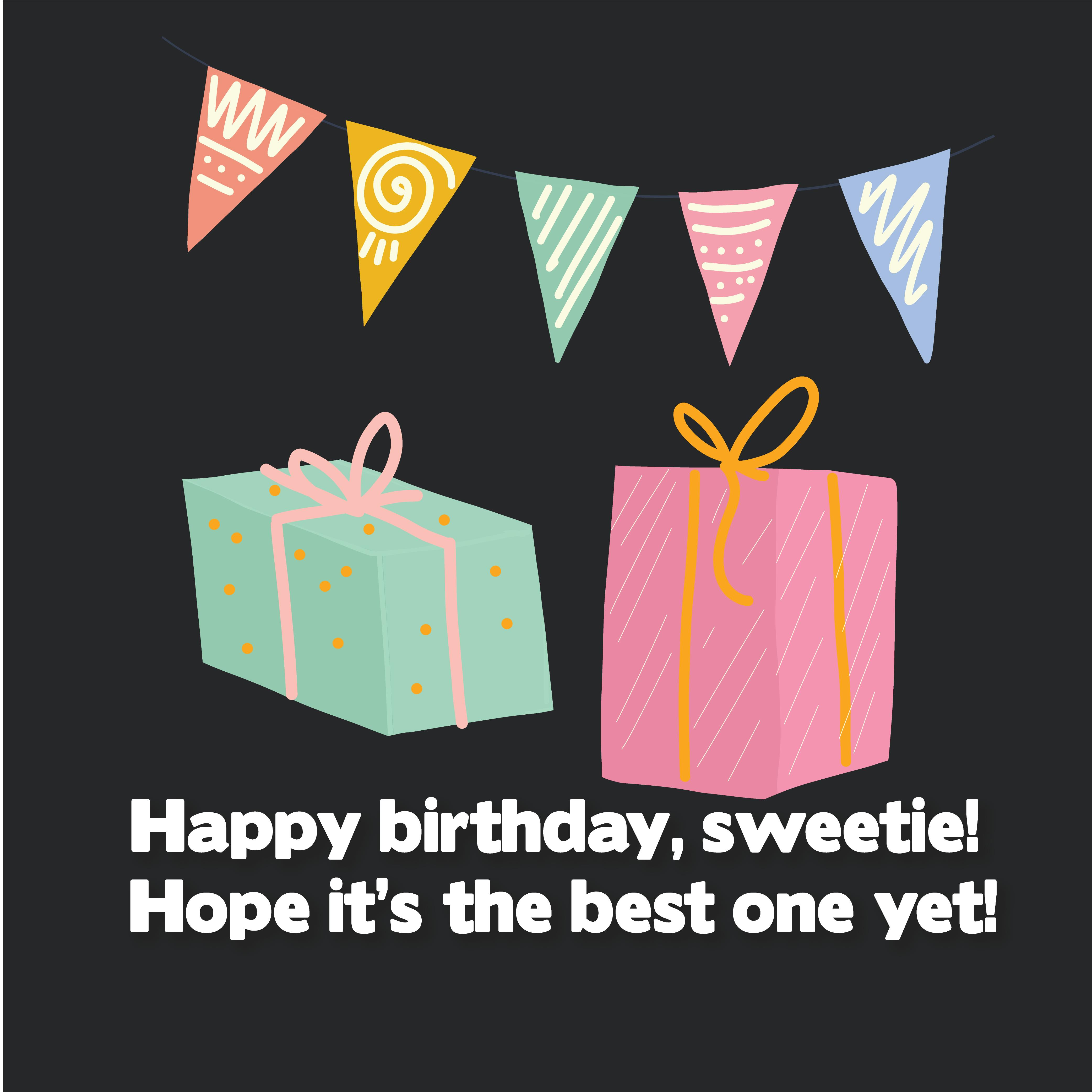 cute-birthday-messages-04