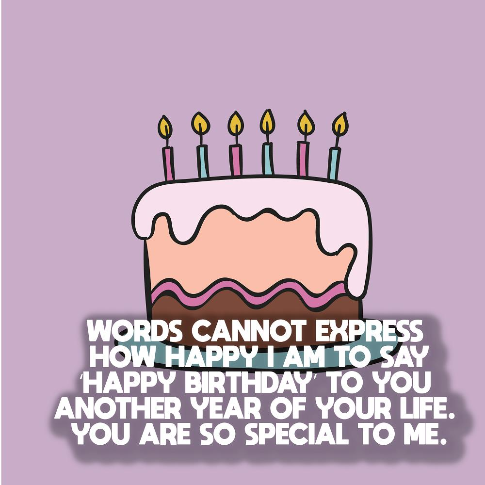 cute-birthday-messages-07