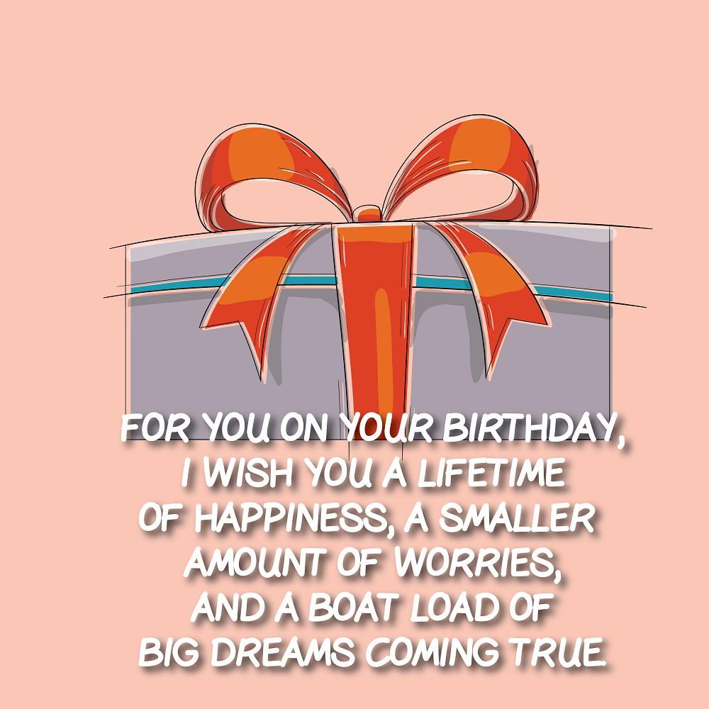 cute-birthday-messages-08