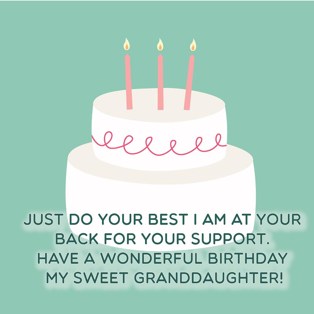 happy-birthday-granddaughter-06