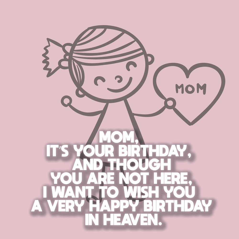 happy-birthday-mom-in-heaven-07