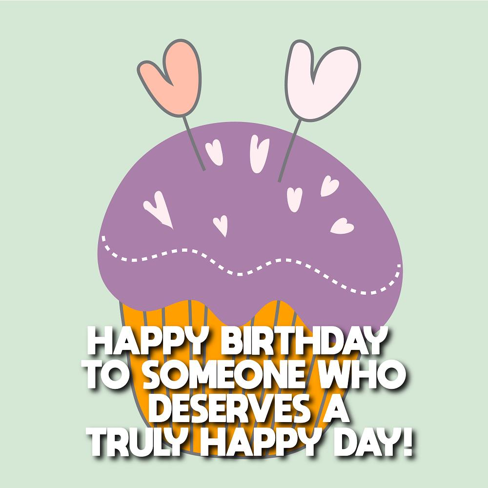sweet-birthday-messages-07