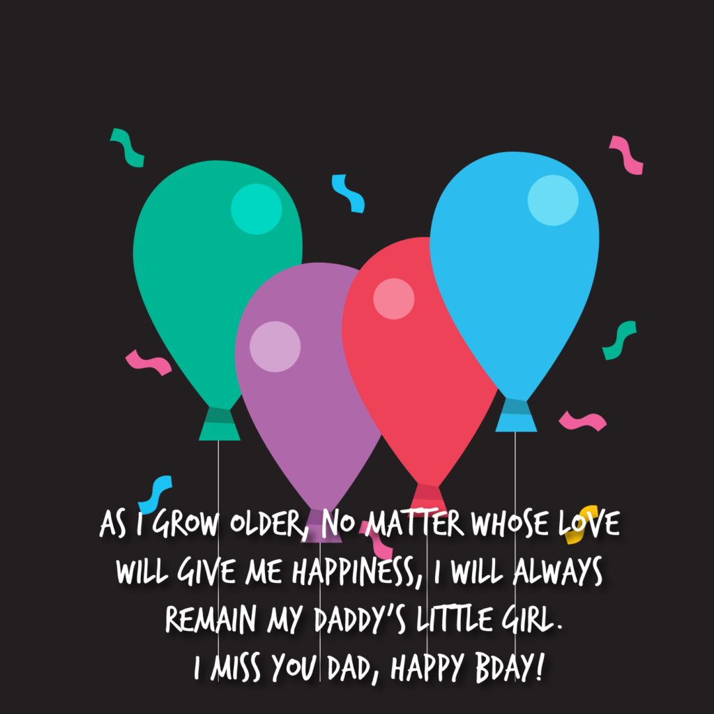 Terrific The 210 Happy Birthday Dad In Heaven Quotes Top Happy Birthday Funny Birthday Cards Online Elaedamsfinfo
