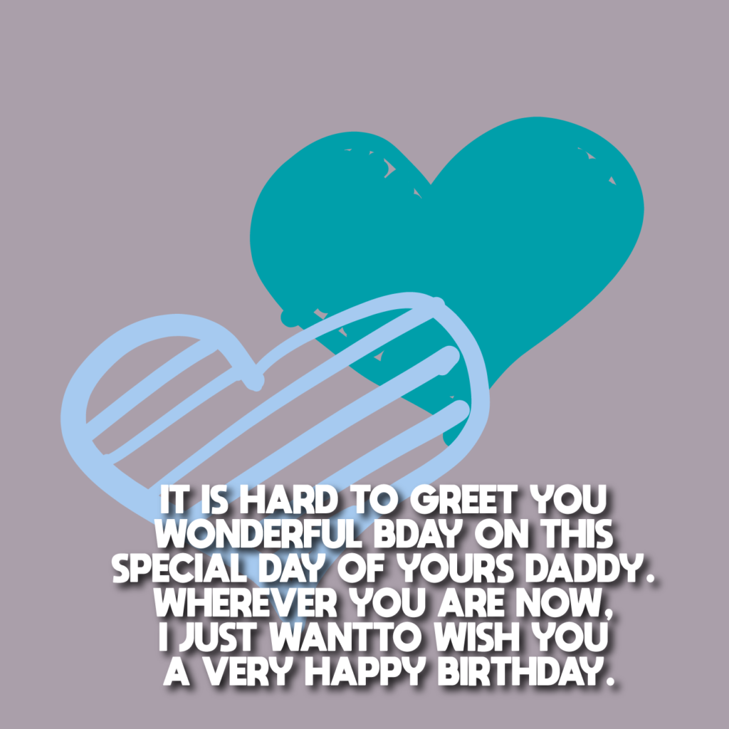 The 210 Happy Birthday Dad in Heaven Quotes – Top Happy ...