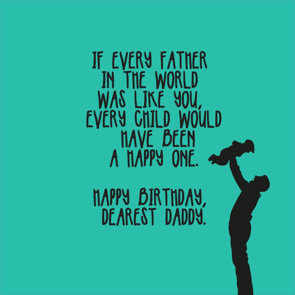 happy-birthday-dad-quotes-01