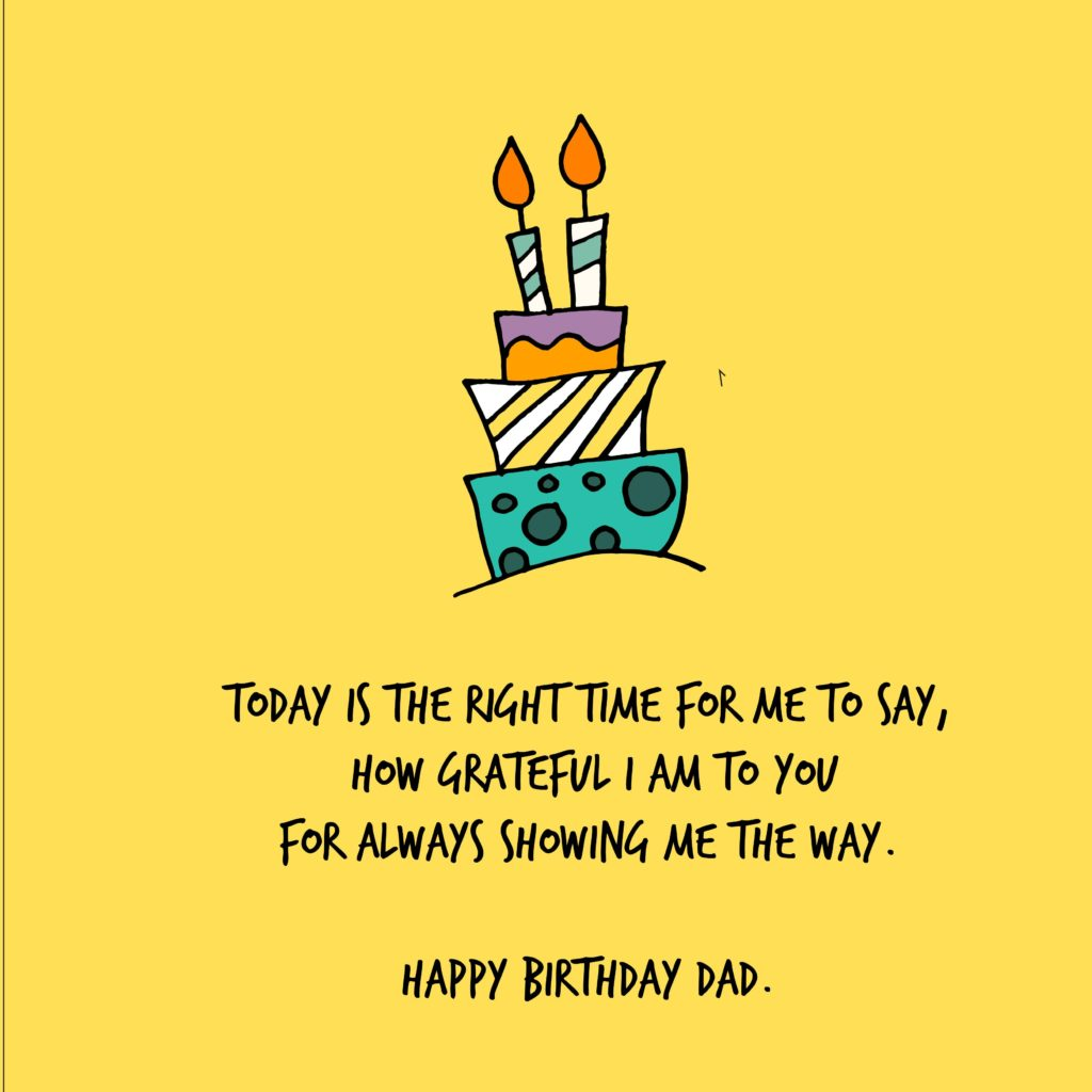 happy-birthday-dad-quotes-02