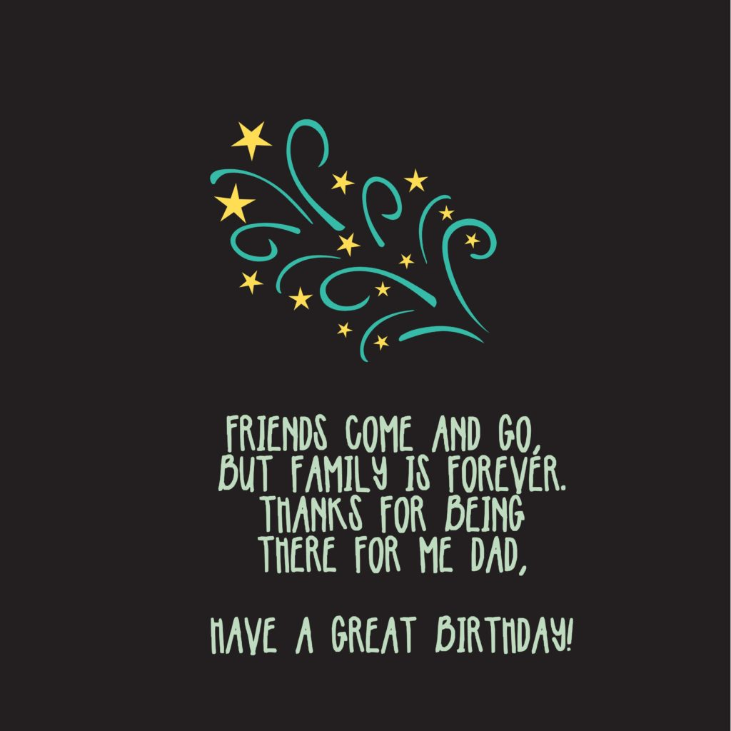 happy-birthday-dad-quotes-04